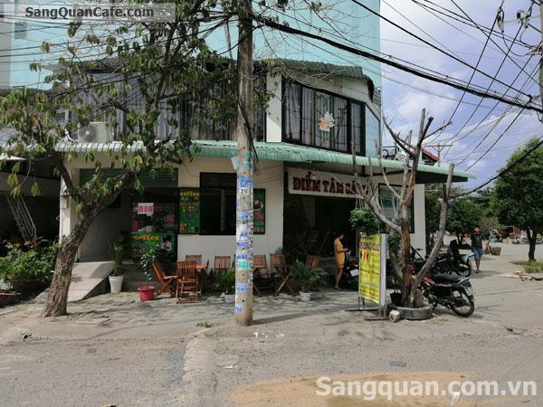 Sang quán cafe - Phòng Trà Hát Với nhau