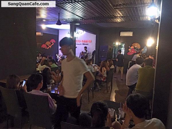 cần sang lại quán coffee rất đẹp ở Biên Hòa
