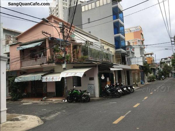 Sang quán cafe Tra Sữa Đài Loan