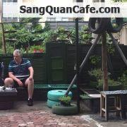 Cần sang nhượng quán Cà phê Station Coffee khu vực Hà Đông
