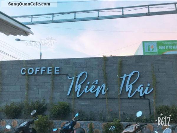 Sang quán cà phê hát cho nhau nghe kp3 trảng dài