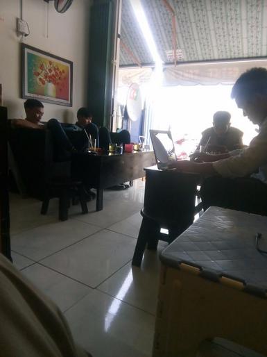 Sang Cafe Giá rẻ MB thuê 5 triệu