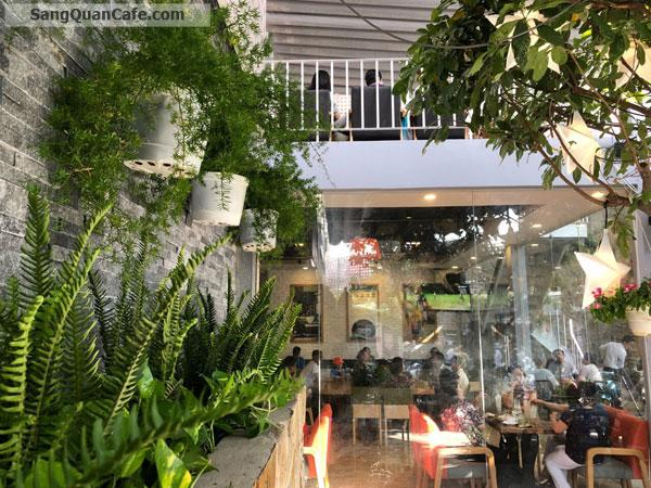 Sang quán VIVA STAR COFFEE đồng nhất, đẹp nhất quận Bình Thạnh