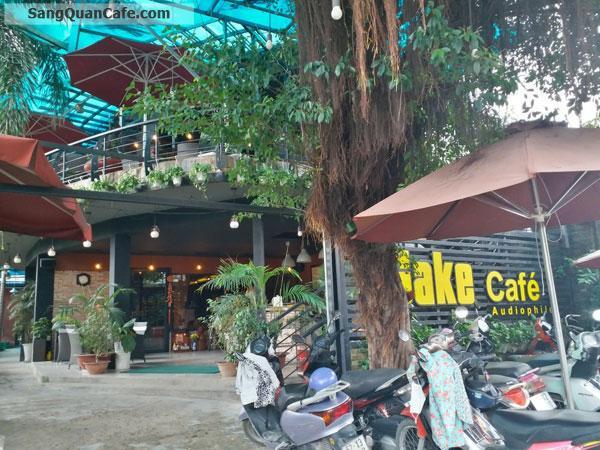 ang-quan-cafe-com-van-phong-duong-thong-nhat-85114.jpg