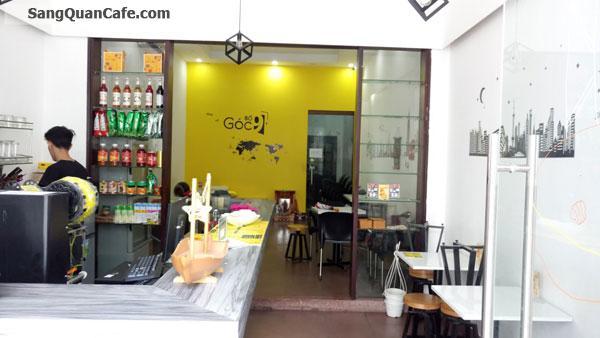 càn-sang-quán-cafe-trà-sũa-máy-lạnh-38296.jpg