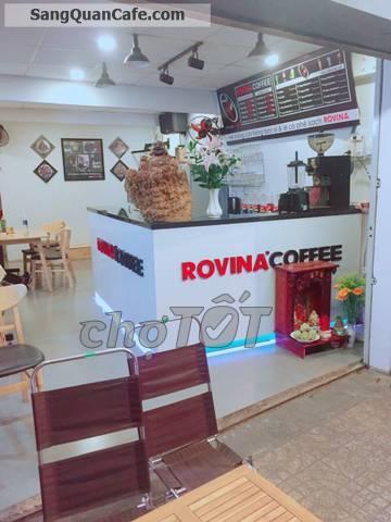 Cần cho thuê nhà nguyên căn với Quán cafe