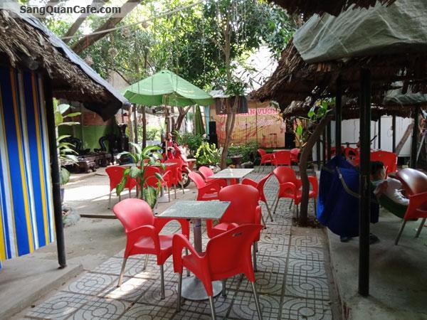 can-chuyen-nhuong-hop-dong-kinh-doanh-qua-cafe-vong-san-vuon-47430.jpg