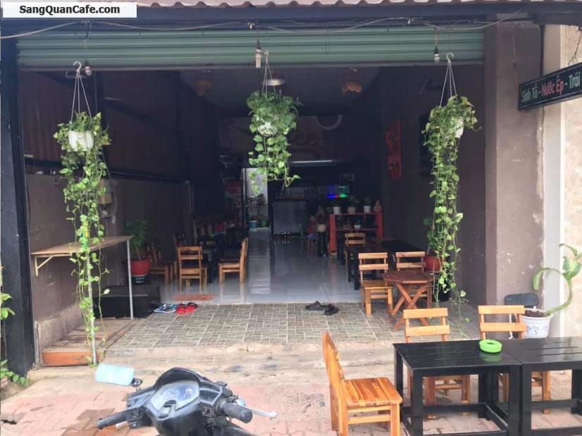 can-chuyen-nhuong-lai-quan-cafe-44338.jpg