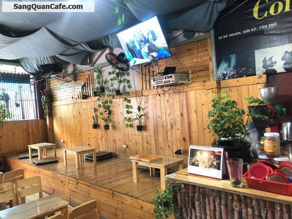 can-nhuong-lai-quan-cafe-kinh-doanh-on-dinh-81741.jpg