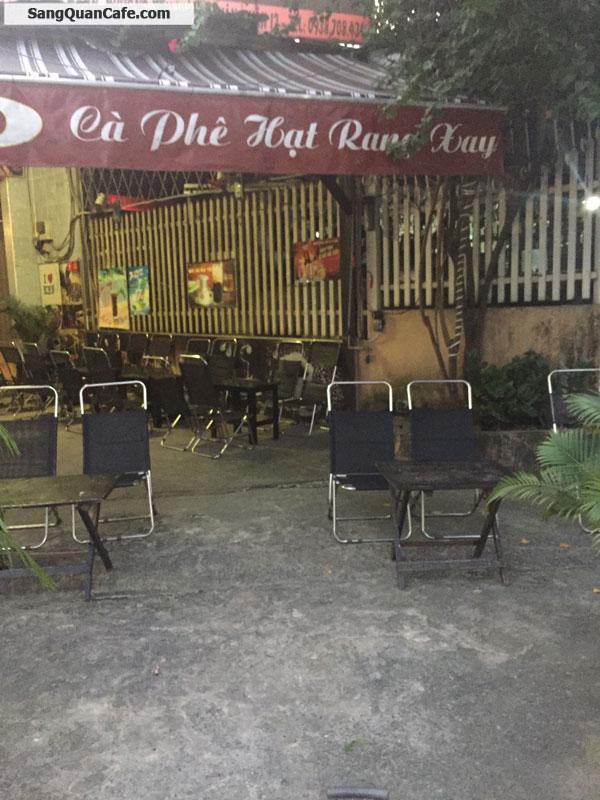 can-nhuong-quan-cafe-dang-kinh-doanh-dong-khach-10933.jpg