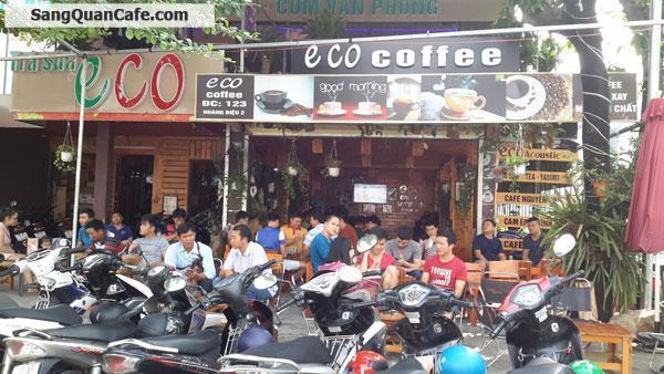 Sang quán Cafe nhạc acoustic Quận Thủ Đức
