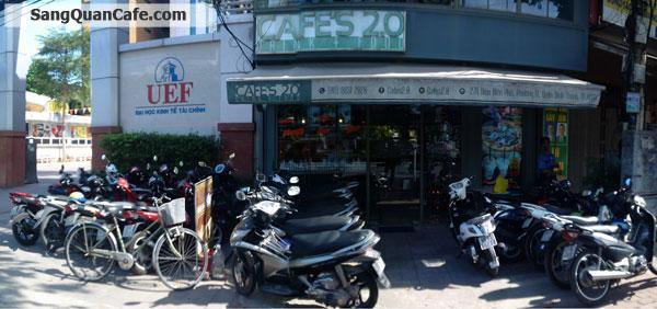 can-sang-cua-hang-cafe-may-lanh-45407.jpg