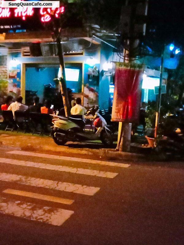 can-sang-gap-lai-quan-cafe-diem-hen-goc-2-mat-tien-89244.jpg