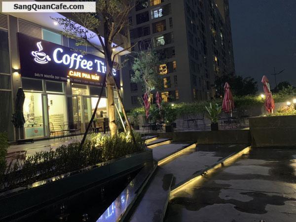 can-sang-gap-quan-cafe-chung-cu-kris-vue-16426.jpg