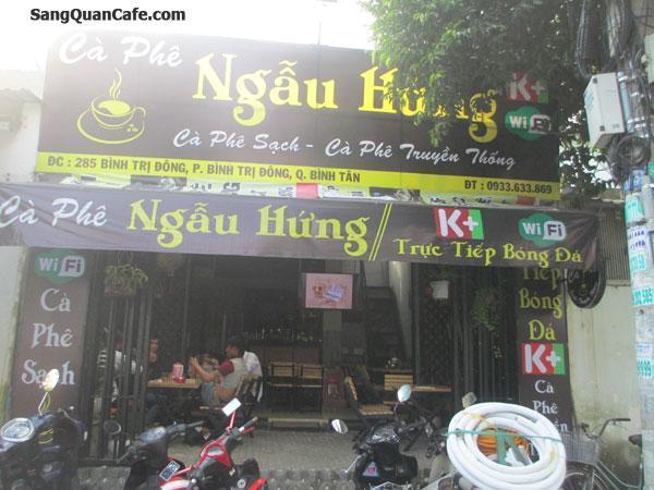 can-sang-gap-quan-quan-cafe-29528.jpg