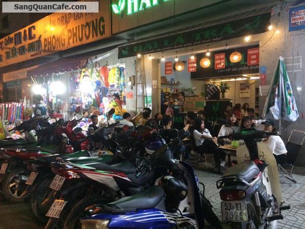 can-sang-lai-cua-hang-tra-cafe-dang-kinh-doanh-58355.jpg