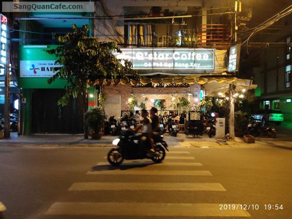 can-sang-lai-quan-cafe-dang-hoat-dong-tot-2-mat-tien-69626.jpg