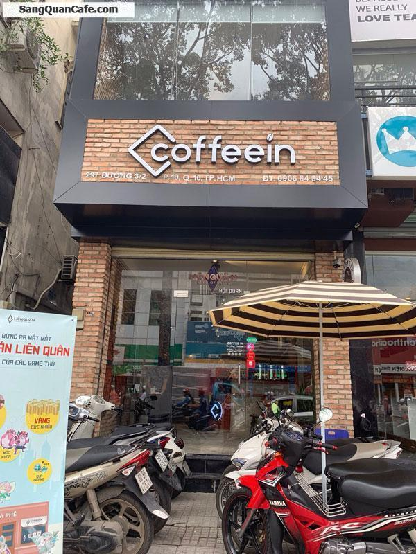can-sang-lai-quan-cafe-duong-3-2-76737.jpg