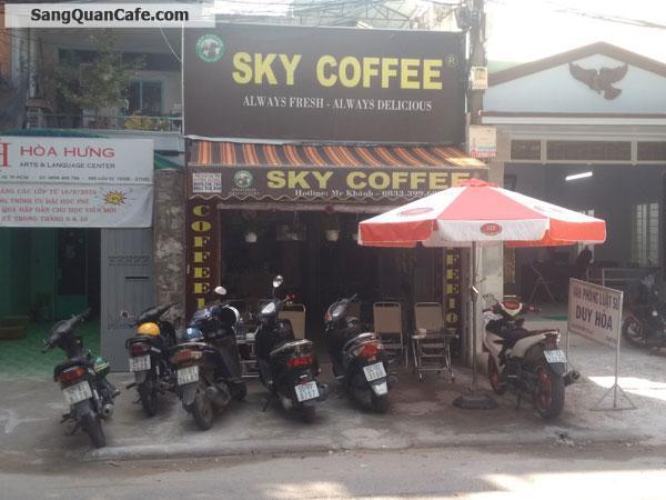 can-sang-lai-quan-cafe-tam-huyet-25075.jpg