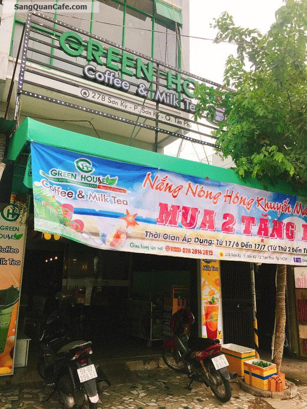 can-sang-lai-quan-cafe-tra-sua-dang-hoat-dong-tot-75228.jpg