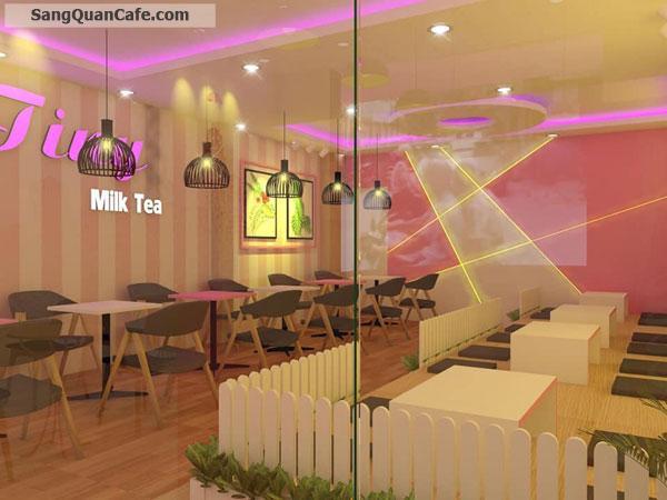 can-sang-lai-quan-cafe-tra-sua-quan-dep-86517.jpg