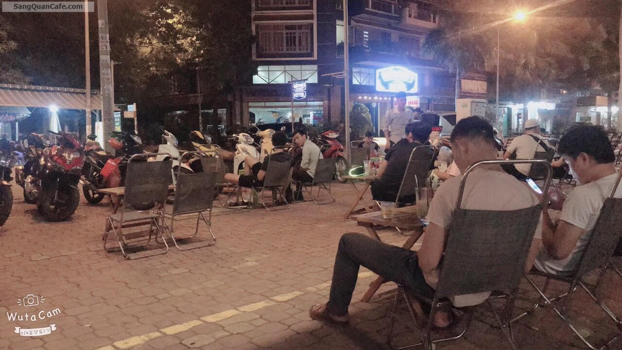 can-sang-lai-quan-cafe-trung-tam-quan-7-86551.jpg