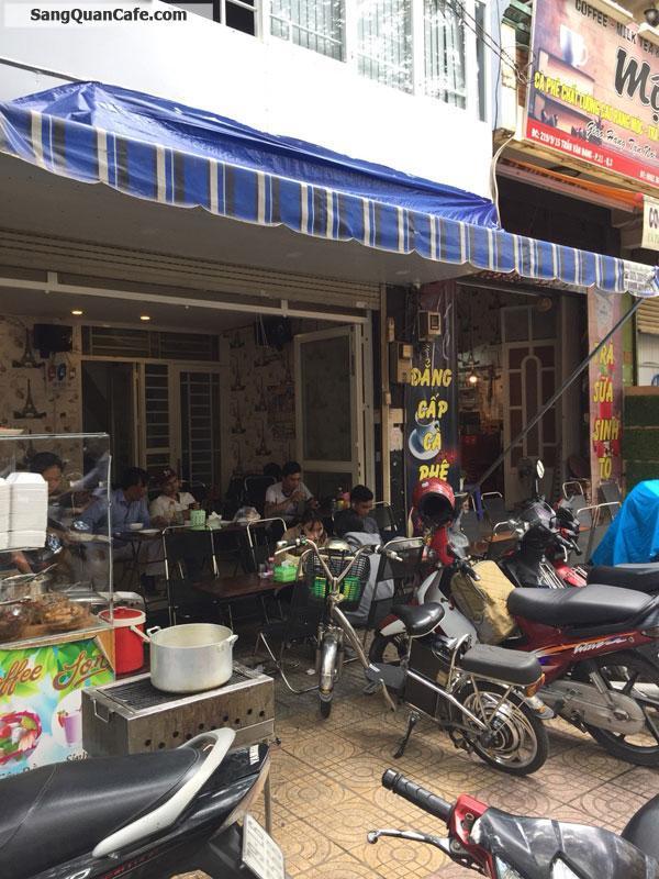 can-sang-lai-quan-cafe-vi-khong-co-thoi-gian-quan-ly-18726.jpg