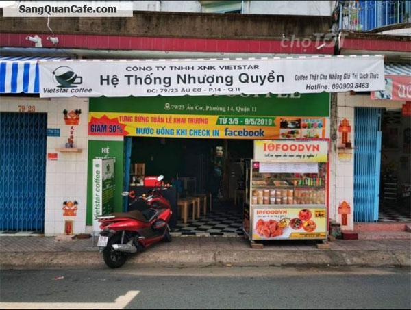 can-sang-lai-quan-cafe-vua-mo-chua-dc-1-thang-56973.jpg