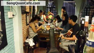 can-sang-lai-quan-coffee-–-bar-–-lounge-–-hat-voi-nhau-79013.jpg