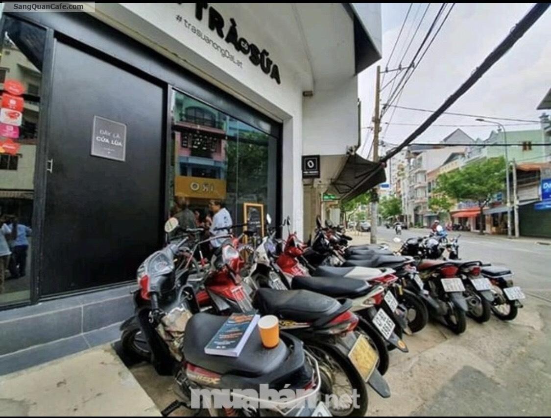 can-sang-lai-quan-tra-sua--cafe-de-kinh-doanh-36603.jpg