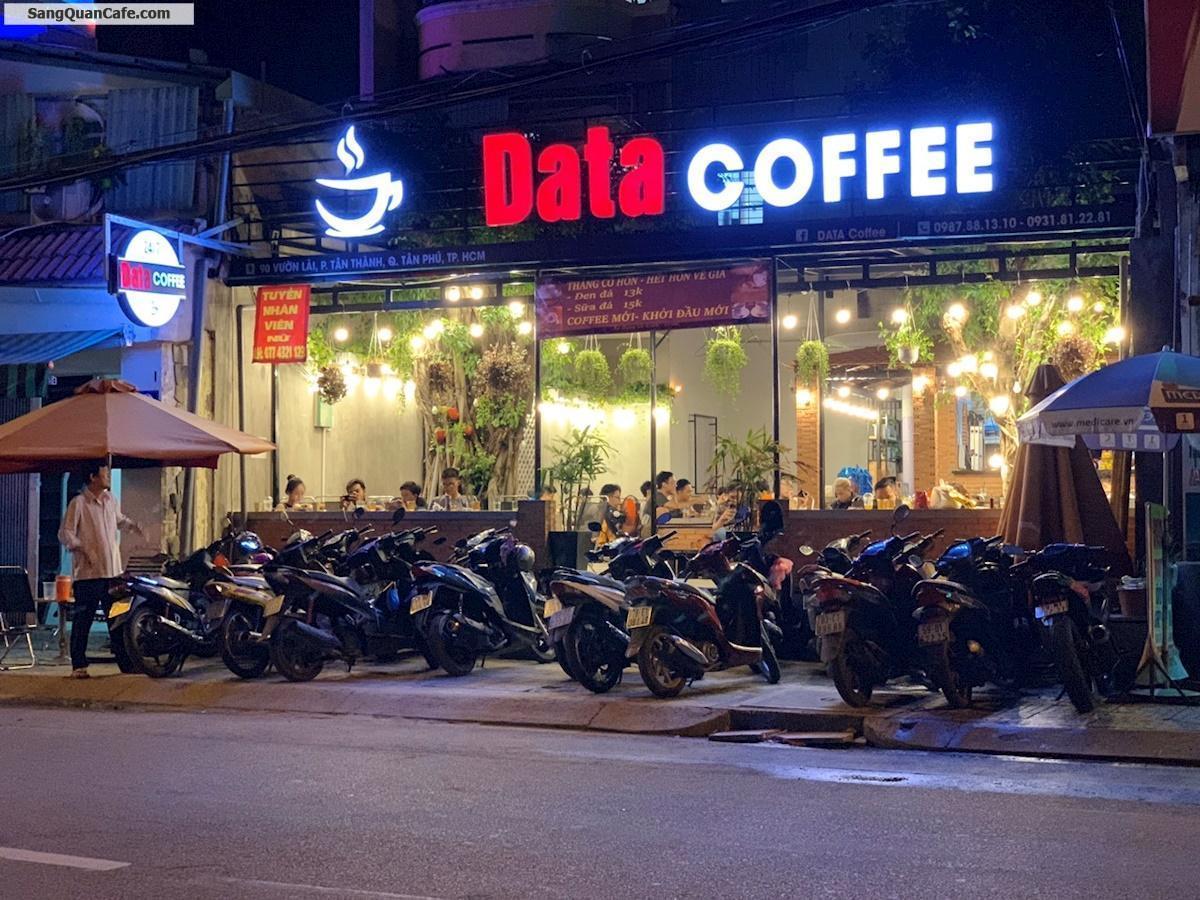 can-sang-nhuong-cua-hang-coffee-140m2-66024.jpg