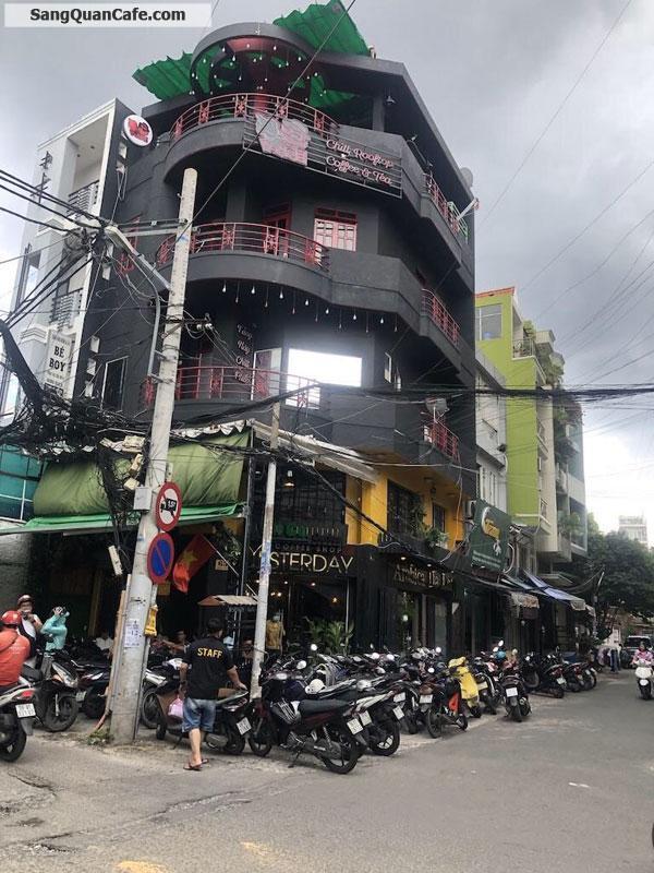 can-sang-nhuong-mat-bang-dang-kinh-doanh-ca-phe-76158.jpg