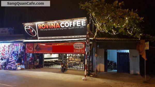 can-sang-nhuong-quan-cafe-rovina-ben-tre-48497.jpg