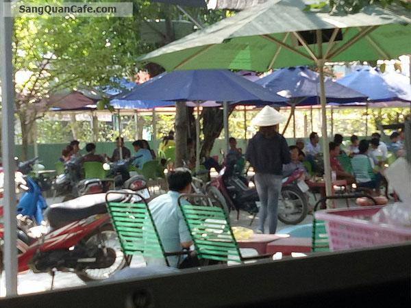 can-sang-nhuong-quan-cafe-san-vuon-goc-2-mat-tien-18137.jpg