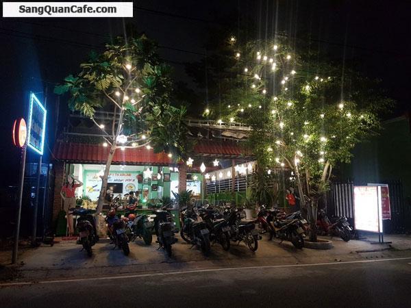 can-sang-nhuong-quan-thcoffee-96531.jpg
