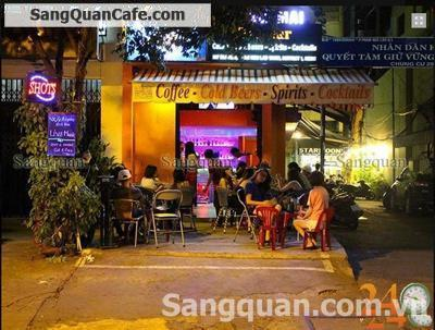 can-sang-quan-bis-bar-cafe-86205.jpg