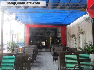 Cần sang quán cafe hát với nhau tại Hóc Môn