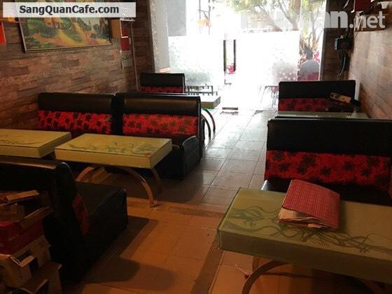 can-sang-quan-cafe-khu-ten-lua-28217.jpg