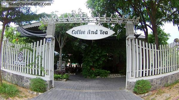 can-sang-quan-cafe-lo-goc-2-mat-tien-bat-nan-62536.jpg