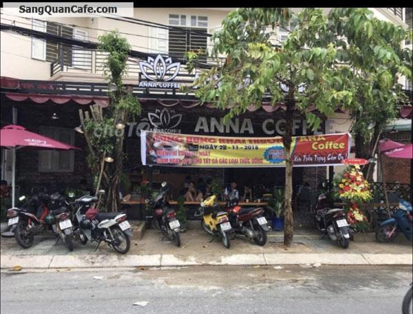 can-sang-quan-cafe-mat-bang-dep-goc-2-mat-tien-63460.jpg