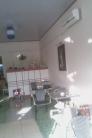 Cần sang quán cafe máy lạnh Mỹ Dung
