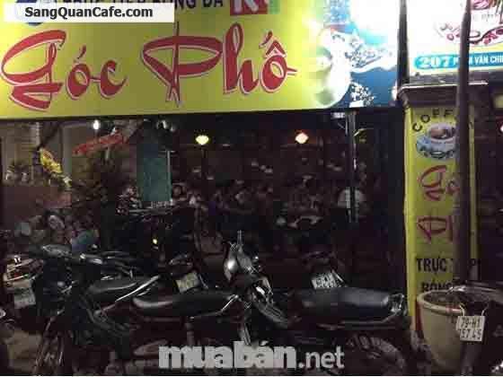 Cần sang quán cafe Phim - Bóng Đá K+