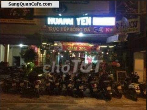 can-sang-quan-cafe-san-vuon-va-com-van-phong-60064.jpg