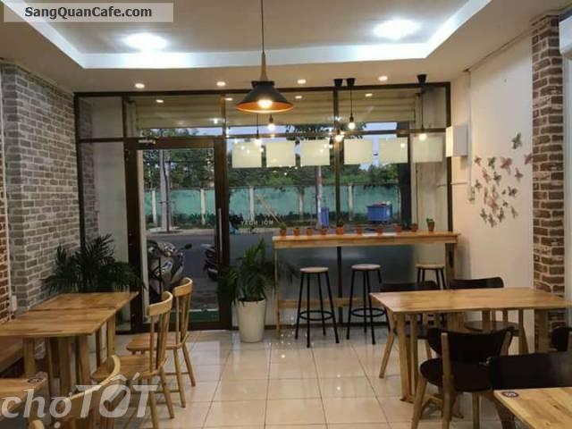 can-sang-quan-cafe-thuc-an-nhanh-va-do-uong-54836.jpg