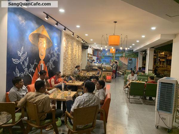 can-sang-quan-cafe-viva-star--goc-2-mat-tien-94771.jpg