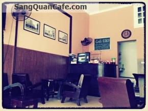 can-thanh-ly-toan-bo-do-dac-quan-cafe.jpg