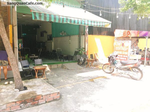 Cho Thuê MB Đẹp - Cafe , Vỉa hè 8m