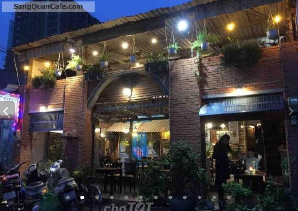 Cho thuê Quán Cafe F10/3 Hương Lộ 80, Vĩnh Lộc A, Bình Chánh