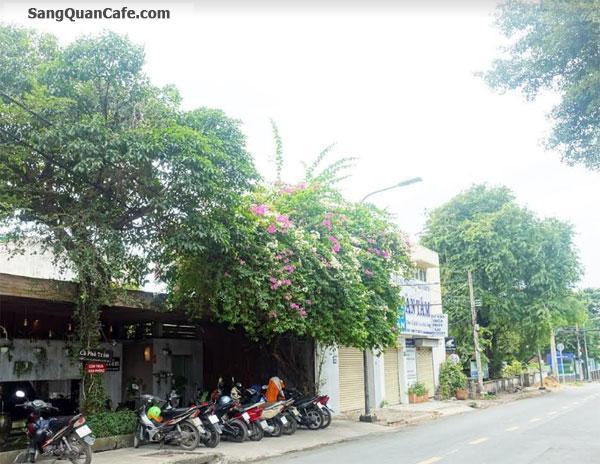 dinh-cu-nuoc-ngoai-can-sang-gap-quan-cafe-may-lanh-com-vp-99482.jpg