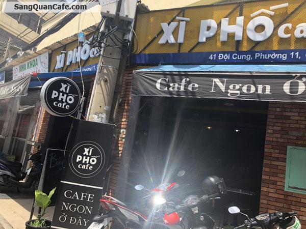 do-gia-dinh-co-viec-ban-nen-can-sang-quan-cafe-67405.jpg